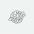 cropped-logo-1-12-20.png